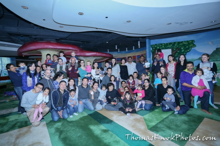 Farewell-Party(Web)_18