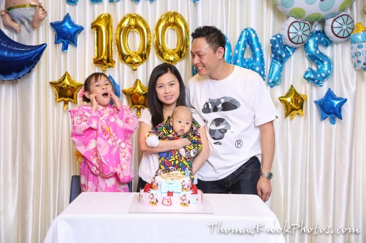 100daysweb_004