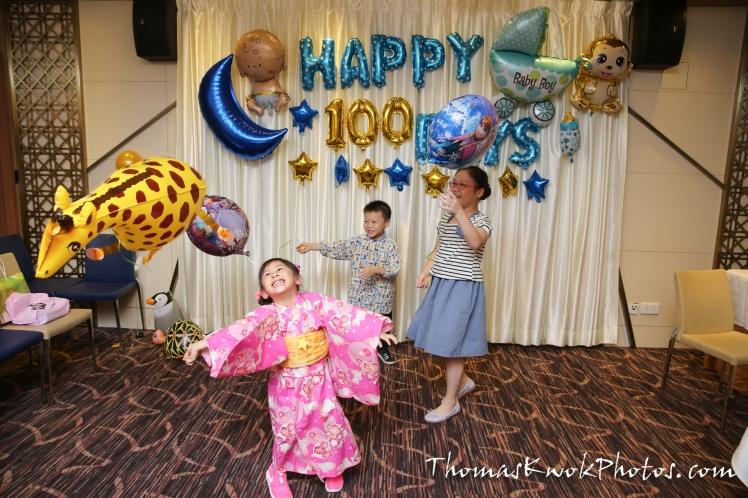 100daysweb_006