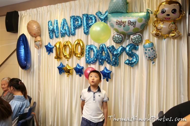 100daysweb_020